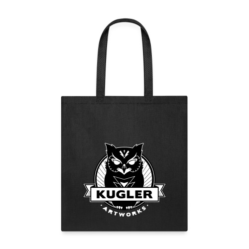 Kugler artworks - Tote Bag