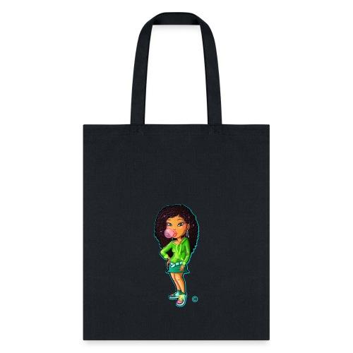 Kohko - Tote Bag