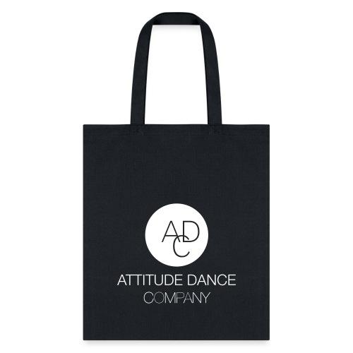 ADC Logo - Tote Bag