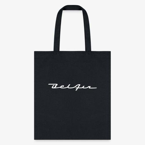 Bel Air - Tote Bag