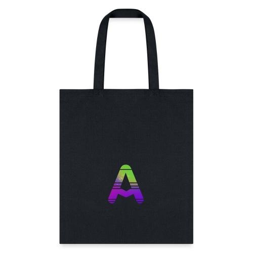 main logo - Tote Bag