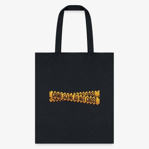 Irrésolus 4 - Tote Bag