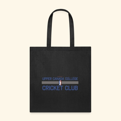 nba pt 2 - Tote Bag