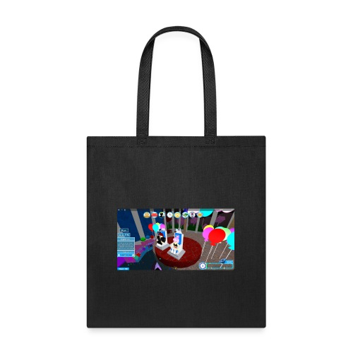 prom queen - Tote Bag