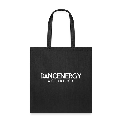 DS - Tote Bag