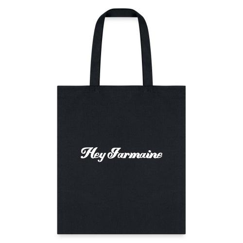 heyj3 - Tote Bag