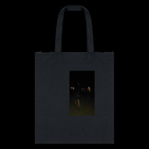 lost-image 0 02 07 - Tote Bag