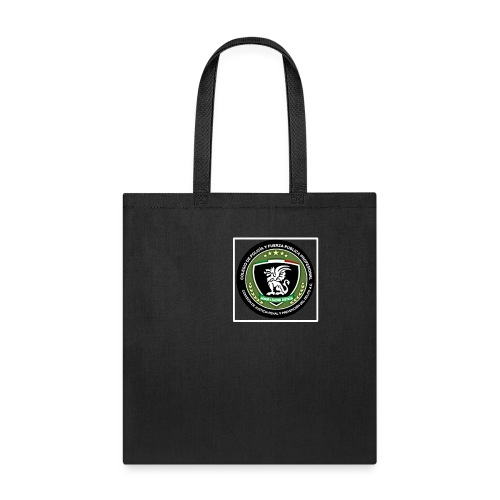 Its for a fundraiser - Tote Bag