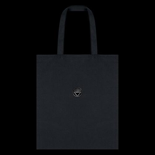 Knight654 Logo - Tote Bag