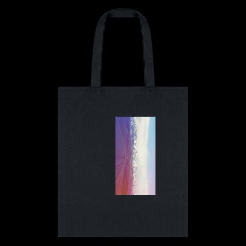 Next STEP - Tote Bag