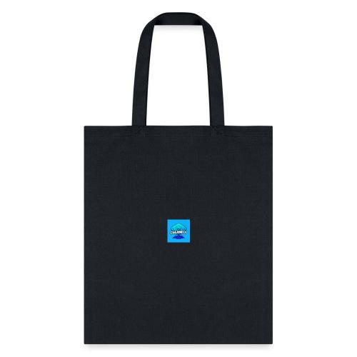 CALAMITY Era - Tote Bag