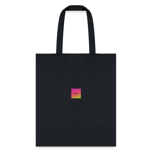 My Merchandise - Tote Bag