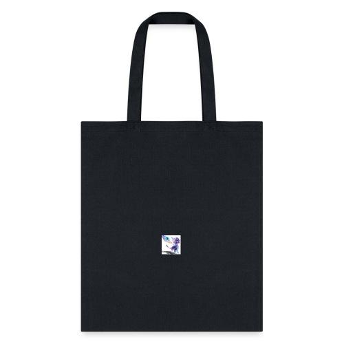Spyro T-Shirt - Tote Bag
