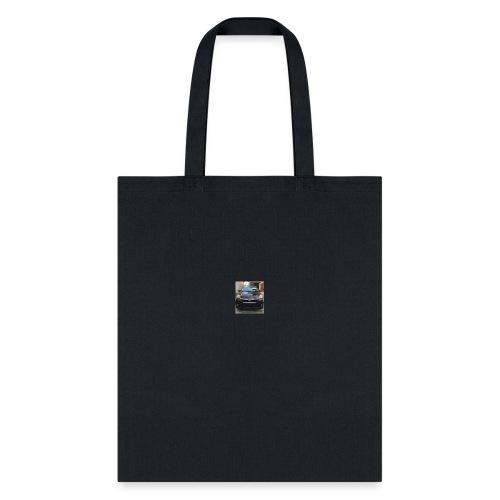 download 1 - Tote Bag