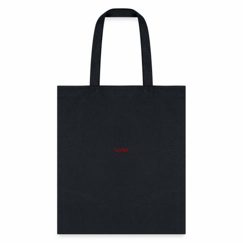 FaZe Mill - Tote Bag