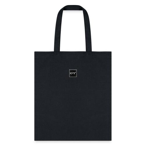 Kundan - Tote Bag