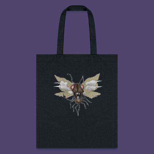 Toke Fly - Tote Bag