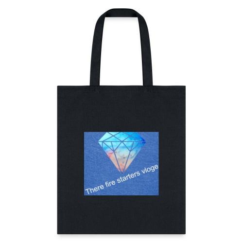 thomas - Tote Bag