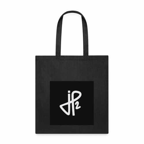 JP Kids Merch - Tote Bag