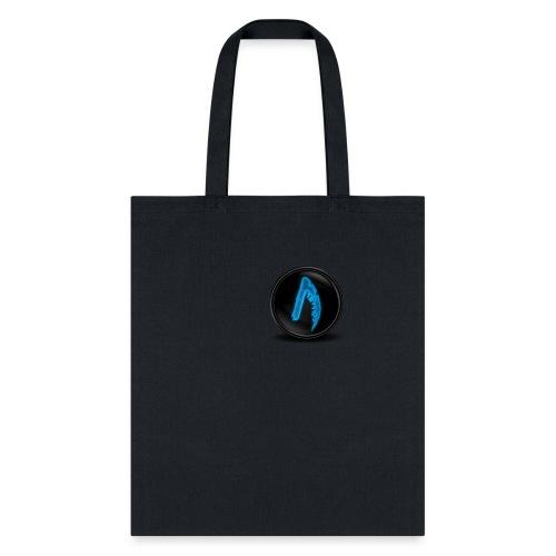 LBV Winger Merch - Tote Bag