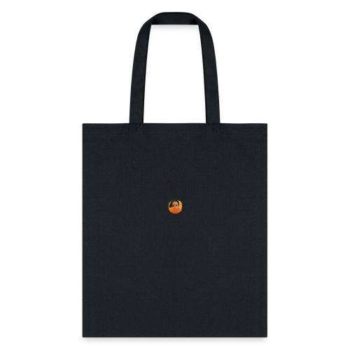 orange apeel - Tote Bag