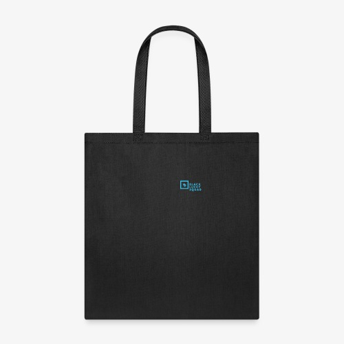 Black Luckycharms offical shop - Tote Bag