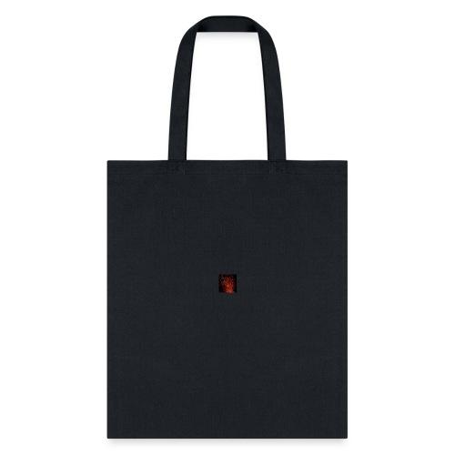 fuze - Tote Bag
