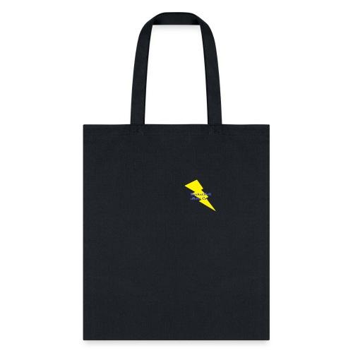 RocketBull Shirt Co. - Tote Bag