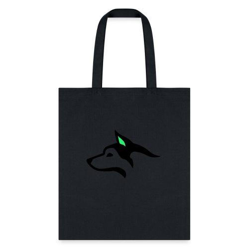 Quebec - Tote Bag