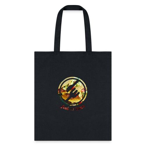 tacolife - Tote Bag
