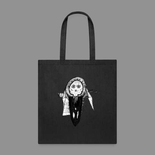 Shoes - Tote Bag
