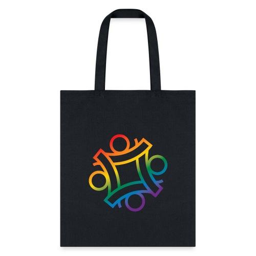 PCAC pride - Tote Bag