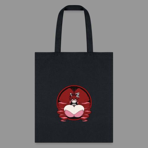Bunsuit Tiddy Micha - Tote Bag