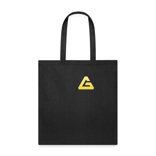 Gabetron T-Shirt - Tote Bag