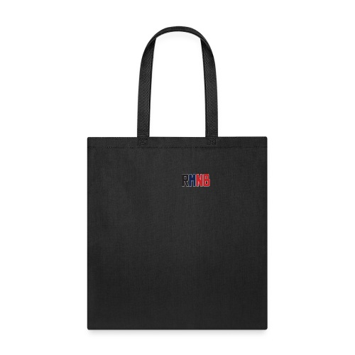 Russian Machine Never Breaks - Tote Bag