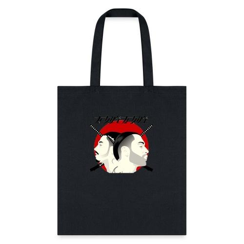 pnl - Tote Bag