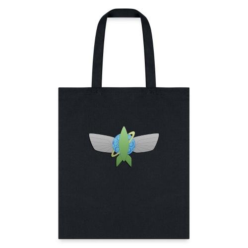 starcommand - Tote Bag
