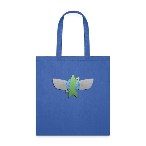 starcommand - Tote Bag