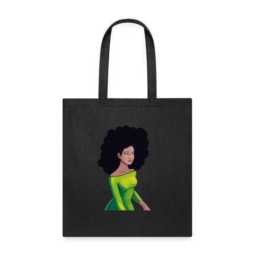 searchful eyes. - Tote Bag