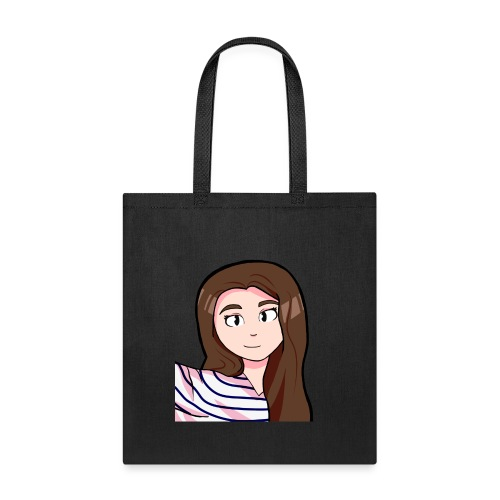 applesyooo design #2 - Tote Bag