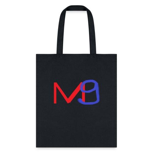Mystic Gamer - Tote Bag