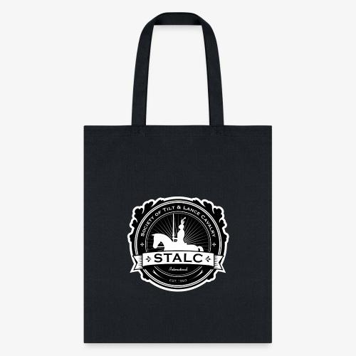 STALC Logo - Tote Bag