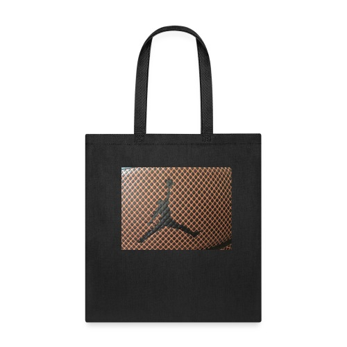Basket boyy - Tote Bag