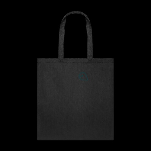 ghost - Tote Bag