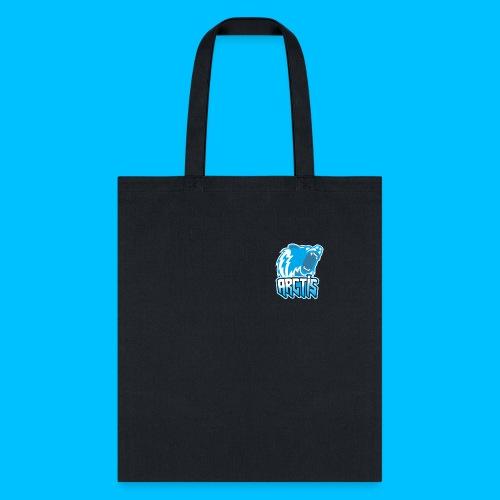 ARCTIS - Tote Bag