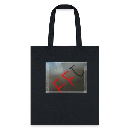 IMG 20180109 151422 953 - Tote Bag