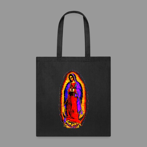 Mary's Glow - Tote Bag