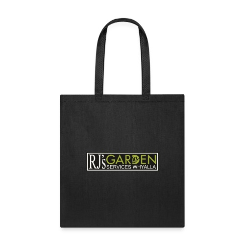WHYALLA GARDENING - Tote Bag