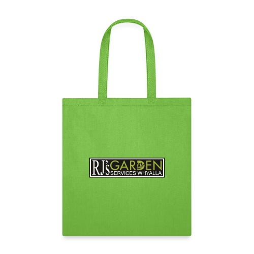 WHYALLA GARDENING - Tote Bag