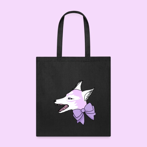 Lolipup Pack - Tote Bag
